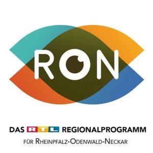 RON TV - Das RTL Regionalprogramm