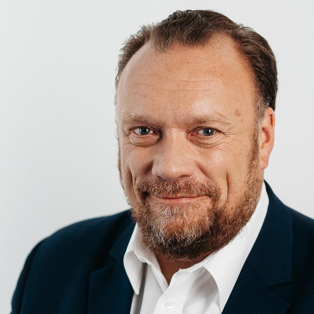 Thomas Präkelt
