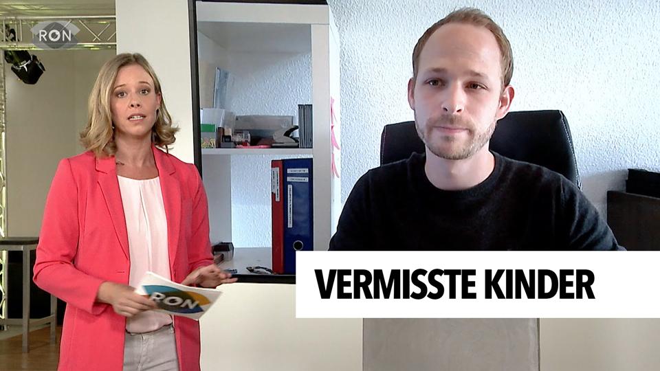 Felix Heger Mutter